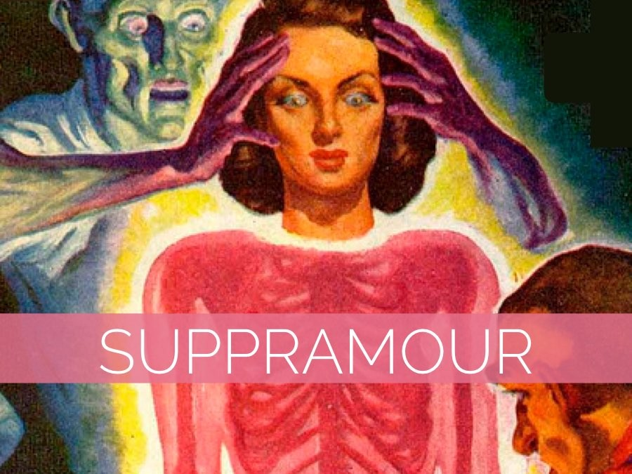 SUPPRAMOUR