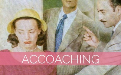 ACCOACHING
